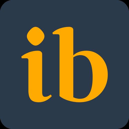 iPhone Blog – Technika, Crypto, Coin, IT